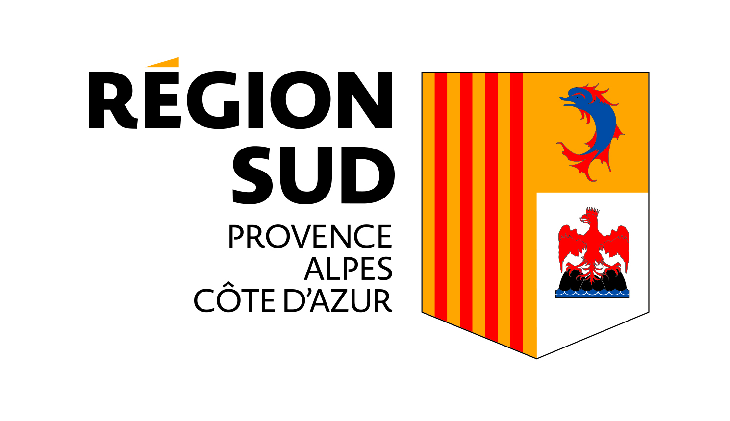 Région_Sud_Provence_Alpes_Côte_d'Azur